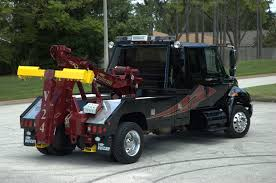 Wreckers Ltd #Tow Truck #International | Towing | Pinterest | Tow ... Such Eeering Intertional Tow Truck 91 Intertional Tow Truck Rollback Youtube 1948 For Sale Classiccarscom Cc1057032 1988 S2500 Heavy Duty Towtruck Whomes 850 Bed No Stock Photos Wrecker Original Patina Ih 1996 4700 Item K5010 Sold May 2 Harvester Other First Gear 1st 4400 High Performance Utility Bucket Used 1990 Intertional 9300 For Sale 2105 Trucks For Seintertional4400 Chevron 4 Carfullerton Ca 2001 01 Flatbed 8700 Pclick