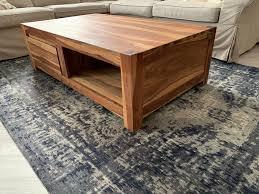 couchtisch amarillo tisch für wohnzimmer möbel höffner