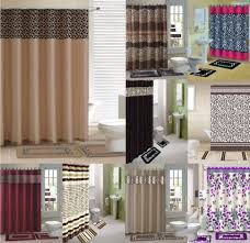Kohls Bath Rugs Sets by Coffee Tables Bathroom Throw Rugs Bathroom Rugs And Mats