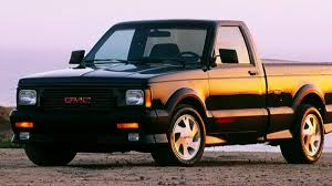 In 1991 A GMC Syclone Could Whoop A Ferrari's Ass Mike Zadick On Twitter Thank You Ames Ford And The Johnson Family Storm Horizon Tracing Todays Supersuv Origins Drivgline 2001 Vw Polo Classic Cyclone Fuel Saver I South Africa Gmc Syclone Pictures Posters News Videos Your Pursuit Mitsubishi L200 D50 Colt Memj Ute Pickup 7987 Corner 1993 Typhoon Street Truck Youtube Forza Motsport Wiki Fandom Powered By Wikia Jay Leno Shows Off His Ultrare Autoweek Eone Custom Fire Apparatus Trucks 1991 Classicregister For Sale Near Simi Valley California 93065 Chiang Mai Thailand July 27 2017 Private Old Car Stock