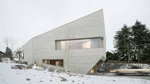 15 Gorgeous Concrete Houses With Unexpected Designs 20 Wood Concrete House Images Ideas Goadesigncom Foam Forms Create An Energyefficient Harmony Homes Quality Cast In Concrete Home Designs Design Ideas Een Bijzondere Hangende Scheidingswand Interieur Interieur 31 Modern Beautiful Abc Small With Brick And Eksterior Wall Fruitesborrascom 100 Block The Martinkeeisme Precast Bathroom Ex Machina Film Inspires Architecture For A Writers