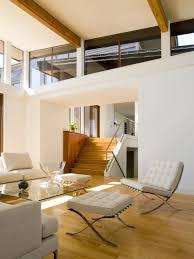 living room living room with high ceilings ideas false ceiling