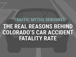 Traffic Myths Debunked: The Real Reasons Behind Colorado's Car ... 4 Tips For Bike Safety From A Bicycle Accident Attorney Ramos Law Truck Lawyer In Colorado The Fang Firm Denver Personal Injury Attorneys Free Csultation Zaner Harden Serious Motor Vehicle Cases Nagle Associates Trial Lawyers Auto Motorcycle Tracy Morgan Trucking Shows Dangers Of Driver Fatigue Top Road Trip Infographic Worlds First Beer Delivery By Selfdriving Truck Is Made