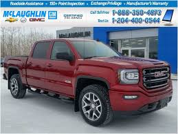 Autotrader Gmc Trucks For Sale ✓ The GMC Car 072010 Gmc Sierra 1500 Truck Used Car Review Autotrader Tomcarp Ford F150 Classic Trucks For Sale Classics On Autotrader Ylocy Auto Trader Used Trucks Uk 539388485 2018 Auto Trader Top Reviews 2019 20 Cool And Crazy Food Autotraderca Certified 2016 Xlt For Sale In Cary Nc 27518 1962 Ford F100 Inspiration Look Pickup Toyota Tacoma Nationwide New Ram Hits The Of Autotraders Best Interior List 1957 Dodge Dw Near Cadillac Michigan 49601
