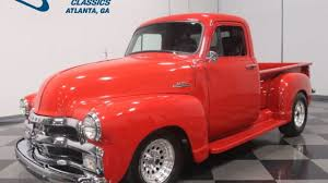 1954 Chevrolet 3100 Classics For Sale - Classics On Autotrader Tci Eeering 471954 Chevy Truck Suspension 4link Leaf 1954 Pickup 3100 31708 Jchav62 Flickr Restoration Pictures Chevrolet Classics For Sale On Autotrader Advance Design Wikipedia 5 Window Pickup F1451 Indy 2016 Image 803 Sema 2017 Quadturbo Duramaxpowered 54 Auto Bodycollision Repaircar Paint In Fremthaywardunion City Yarils Customs A Beautiful Two Tone Stepside