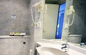 best western hotel helmstedt am lappwald great prices at