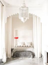 451 Best Bedroom Decor Images On Pinterest