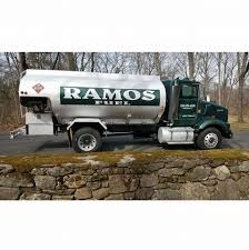 Ramos Fuel & Trucking, LLC - Home | Facebook Travis Burk Tank Truck Operator Pinnergy Linkedin Slick Road Cditions Still Possible November 14th 2017 Bridgeport Tx Industry News Coent The Fuel Cell Cridor Mack Trucks Macqueen Equipment Groupused 2011 32yd 1996 Ford Cf8000 Westmark 1000 Gal For Sale 2002 Peterbilt Edge 40 Yard Front Loader Garbage Used Ch613 Kill Dot Code In Brookshire For Sales Odessa Tx Farmers Elevator Exchange Homepage