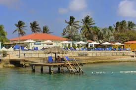 Divi Aruba Coupon Code / Off Bug Spray Coupons Canada 2018 How To Use A Bookit Promo Code Promo Code Punta Cana Voucher Automatic Times Scare Nyc Coupon Discount Luxury Watches Hong Kong Straight Talk Coupon Codes By Grab Issuu Lowes 10 Online Phones Co Uk Discount Websites Like Overstock Pasta Shoppe Overtonscom Tatacliq Circle Menswear Voucher Jiffy Lube Annapolis Road Md Nypd Pizza Scottsdale Az Raintree Walmart Express Coupons 75 Off 200 November 2018 Pizza Hut Bookcon Coupons For Talbots Codes May 2019 Pet Shop Direct