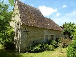 chambre des notaires normandie chambre des notaires basse normandie 1 maison 224 vendre en