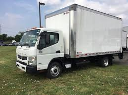 Rent Truck Mitsubishi Fuso In San Jose CA USA 41001 Filemitsubishi Fuso Fh Truck In Taiwanjpg Wikimedia Commons Mitsubishi 3o Tonne Box With Ub Tail Lift 2014 Blackwells 2001 Fe Box Item Db8008 Sold Dece Truck Range Bus Models Sizes Nz Canter 3c15d Double Cab Tipper 2017 Exterior Fujimi 24tr04 011974 Fv Dump 124 Scale Kit 2008 Mitsubishi Fuso Canter Fe180 Findlay Oh 120362914 The New Fi And Fj Trucks Motors Philippines Double Decker Recovery Truck 2010reg Lez Responds To Fleet Requests Trailerbody Builders New Sales Houston Tx Intertional