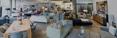 showroom düsseldorf möbel vor ort ausprobieren fashion