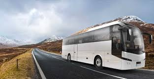 Bus Contact Us Contact Volvo Dealer Portal Uk Us Blhc Blhc Volvo ... Sherrod Cversion Vans Pickup Trucks And Mustang Cversions Truck Dealers Volvo Vnr Top Ten New Edge Products Insight Pro Taw All Access Supsucker High Dump Vacuum Super Lvo Truck Dealer Portal 28 Images 100 Dealer Portal Best 2018 Site Marion Toyota Opens A To The Future Of Zero Emission Untitled Mack Trucks Anekagambmewarnaiwebsite Service Group