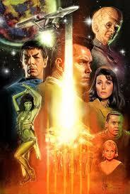 Star Trek The Next Generation Lower Decks by 4671 Best Star Trek Images On Pinterest Trekking Starship