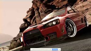 SICK CARS AND TRUCKS - YouTube All 18 Of Ken Blocks Crazy Cars And Trucks Ranked Visit Columbia Chevrolet For New And Used Chevy With Trucks Motor Oil Fulgoil 2015 Car Sports 2014 Pov Cars Driving Down The Highway Stock Video Footage Destin Fl Autoworks Of 2017 Nissan Gtr Sale Columbus Bryant Ar Quality Auto Njj Nj American Group Gm Customers Return 193 Under 60day Sasfaction Wabash In Denney Motor Sales Inc Ccinnati Oh Luxury Imports