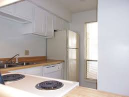 One Bedroom Apartments In Columbia Sc by Raintree Apartment Homes Southwood Realty Company