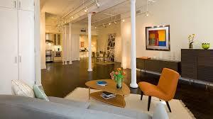 100 Lofts In Tribeca The 79 Worth Street NYC Condo Apartments CityRealty