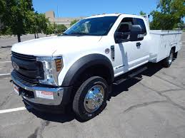 F550 Mechanics Truck Trucks For Sale You May Already Be In Vlation Of Oshas New Service Truck Crane 1997 Ford Fsuper Duty Mechanics Service Truck For Sale Youtube Ledwell 2011 Ford F550 Sd 4x4 Mechanics Tr Service Utility Truck For Sale Norcal Motor Company Used Diesel Trucks Auburn Sacramento New Peterbilt Sale Tlg Mechansservice Curry Supply Company Welcome To Hd Trucks Equip Llc Home Of Low Mileage And Usage 2002 567720 Body Elindustriescom Custom Bodies Flat Decks Mechanic Work