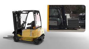 Forklift Crown SC 6000 - YouTube Crown Internal Combustion Lift Trucks Royal Mini 55 Standard 1 Pair Raw 85 3302_toyotacrowns40pickup Toyota Pickups Pinterest Race Black Std Skateboard 50 Skatewarehouse Counterbalanced Forklifts Youtube Opening Hours 30 Hanna Crt Beville On Electric Walkie Pallet Stacker M Equipment Tsp 6000 Series Vna Turret Truck Rawteal 525 Forty Two Shop A Line Of Trucks On A Highway City United States America Crownforklifttrucksblogaug18 Phl