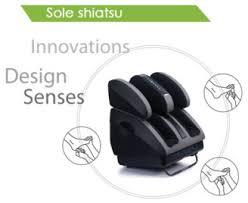 bk420 fujita massage chair