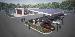 Permits Reveal Tesla Is Working On 40-Stall Supercharger Between Las ... 2017 Premier Parking Hang Tag Contradicts Websiteedc Info Book 1594 Jbg Travels Clearwater Minnesota Petro Youtube Truck Stop The Flying J Iron Skillet Sports Custom Cycles Places Directory Ta Service 101 Trotters Ln Franklin Ky 42134 Ypcom Pilot Travel Centers This Morning I Showered At A Girl Meets Road Taxicab Carjacker Arrested In North Las Vegas After Jumping On Semi Flixbus Tag Page 2 Usposts Utah Roads Threaten Colorados Topranked Economy Shell Okay Partnership To Roll Out Lng Stations Nationwide Riding With The Turntable Trucker La Day Two Max Farrell Medium
