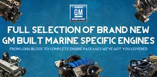 Marine Engine Depot Ahava Dead Sea Mineral Skin Care Products Official Site Of The Grateful Whosale Marine Coupons Noahs Ark Kwik Trip Rw Rope Shop Discount Rope Paracord Rigging Supplies Boat Bling Hs0128 Hot Sauce Hard Water Spot Remover Gallon Refill Navigloo Storage System For 2324 Cuddy Cabin Runabouts With 19 X 32 Tarpaulin 60 Off Yesstyle Discount Codes Coupons Promo 5mm Scooter Nonskid Marine Floor Eva Foam Decking Sheet Carpet Blue After Working 25 Years At West I Give Up Cant Take It Sierra 187095 Carburetor Kit Replaces 823426a1 Raspberry Tulle Fabric Light Dark Dusty Material Airy Tutu Deluxe Tulle Fabric By The Yards