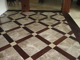 ceramic tile to carpet transition image collections tile