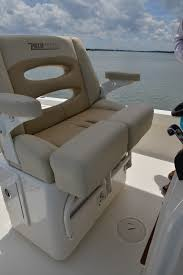 Boat Captains Chair Uk by Captain Chair For Boats Gold White Captains Chair Seating U0026