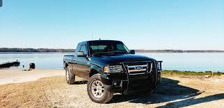 100 Carolina Classic Trucks A Beautiful North Saturday