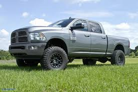 Lovely 2014 Dodge 2500 Accessories | EasyPosters