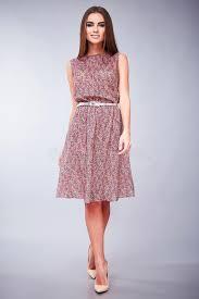 modele de robe de bureau vêtements occasionnels et robe de style de femme d affaires de