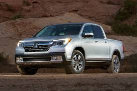 5 Things To Know About The 2017 Honda Ridgeline 2019 New Honda Ridgeline Rtl Awd At Fayetteville Autopark Iid 18205841 For Sale Coggin Deland Vin Jacksonville 2017 Vs Chevrolet Colorado Compare Trucks Price Photos Mpg Specs 18244176 Saying Goodbye To The Roadshow Pickup Consumer Reports Rtlt Serving Tampa Fl 2006 Truck Of The Year Motor Trend Rtle In Escondido 79224