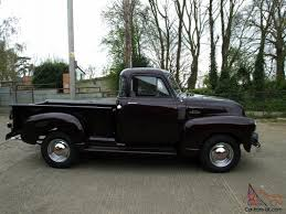 Truck » 1953 Chevy Truck For Sale 5 Window - Old Chevy Photos ... 1952 Chevy Truck 5 Window Classic Chevrolet Other Pickups Used 2015 Silverado 2500hd For Sale Pricing Features 1950 Window 1949 Not 3500 For Sale 5window Pickup Build Thread 1953 Chevy Window Project Rascal Post 1 1948 Chevygmc Truck Brothers Parts 1947 1951 Protour 1954 3100 Old Green Mtn Falls Co Police With Photos Collection Matneys Upholstery Advance Design Wikipedia 48 In Progress Cmw Trucks