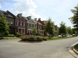 Westhaven Franklin Tennessee s Haven Rest And Relaxation Just