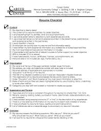 Resume Tense - Sazak.mouldings.co Resume Preparation Data Entry Clerk Examples Free To Try Today Myperfectresume Cv And Guides Student Affairs Job Experience Past Present Tense Resume Help Past Or How Write A For Cabin Crew Position With Pictures What Is The Tense Of Write Quora Brilliant Ideas Of Fascating Action Verbs Rules Euronaidnl 21 Things Recruiters Absolutely Hate About Your College Templates High School Students 2019 Ask Run Amusing Or