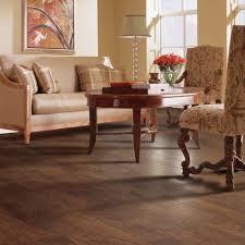 67 best laminate floors images on pinterest mohawks flooring