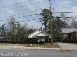 3 Bedroom Houses For Rent In Augusta Ga by Houses For Rent In Augusta Ga 222 Rentals Hotpads