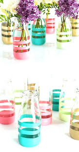 Diy Party Centerpieces Exotic Decoration Fun And Cheap Decorations For Birthday