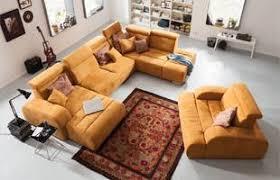wohnzimmer wohnzimmermöbel möbel inhofer