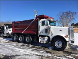Peterbilt 378 Dump Trucks In Chatham, VA For Sale ▷ Used Trucks On ... Peterbilt Dump Trucks In Maryland For Sale Used On Ford Nc Best Truck Resource North Carolina Md As Well Sterling And Salt Spreader Dump Truck 2006 379exhd For Sale Kirks The Model 567 Vocational News 359 Arizona Buyllsearch 1986 Sold At Auction January 31 Used 2007 Peterbilt Triaxle Steel Dump Truck For Sale In Ms Tennessee
