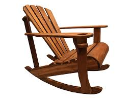 Amazon.com : Handmade Outdoor Adirondack Teak Rocking Chair : Garden ... Rustic Rocking Chairs Hickory Chair With Upholstered Seat Pin By Shop Turman Design Co On Viageprimiveantique Goods Hinkle Company Red Grandis Style Wayfair Home Town Solid Wood Lakkadhaara Handmade Iroko African Teak In Motion Update A Hgtv Absolutely Beautiful Homemade Rocking Chair Gonna Come Back Here Tayyaba Enterprises Decorative Hand Crafted With Wheel Ex Display Argos Fabric Natural In Bradford Collection Buildsimplehome Filedesigns For Homemade Cottage Fniture 1904 Ding Room Wikipedia