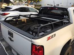 The Ultimate Bed Rack Thread - Chevy Colorado & GMC Canyon New 2018 Chevrolet Colorado Work Truck 4d Extended Cab Near 2019 Pricing Features Ratings And Reviews Edmunds In San Jose Capitol 2017 Dealer Sacramento John L Sullivan 2016 Diesel First Drive Review Car Driver Indepth Model Used 4wd Crew 1283 Wt At Fayetteville Bentonville Springdale 2015 Lt Trucks For Sale Milwaukee Ewald Buick Jim Gauthier Winnipeg Cars