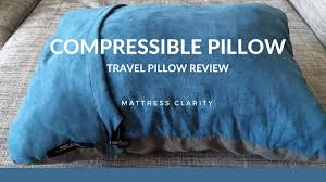 The Original My Pillow Promo Code - Seattle Handyman Services Staples Screen Repair Coupon Broadband Promo Code Freecharge Mypillow Mattress Review Reasons To Buynot Buy Coupon Cheat Codes Big E Gun Show Worth The Hype 2019 Update Does The Comfort Match All Krispy Kreme Online Wayfair February My Pillow Com 28 Spectacular Pillow Pets Decorative Ideas 20 Stylish Amazon Promo Code King Classic Medium Or Firm 13 In Store
