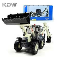 KDW Truck Alloy Cars Models Metal Back Hoe Loader Backhoe Toy ... Diecast Pull Back School Bus Truck Novelty Toy Vehicles 2018 Siku 187 Slediecast Car Modeltoy Benz And Die Cast Corgi Foden Dropside Steam Truck 150 Scale Cc206 Versalift Cast 118 124 Pickup Trucks Suv Model My Collection Youtube Vintage Matchbox Diecast Cars Trucks Lot Of 25 Eur 2186 Pclick Ie Leadingstar 1pcs Metal Models Cstruction Tekno Karlmans Scania 143 72985 Diecast Model Truckmo Model Trucks Tufftrucks Australia Ford F250 Pickup Escort Set Redchromedhs Buffalo Road Imports Rosenuersimba Airport Fire Red Fire 1953 Chevy Tow Black Kinsmart 5033d 138