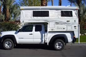 Northstar Mc600 Pop-up Truck Camper | Expedition Portal Adventurer Truck Camper Model 86sbs 50th Anniversary 901sb Find More For Sale At Up To 90 Off Eagle Cap Campers Super Store Access Rv 2006 Northstar Tc650 7300 Located In Hernando Beach 80rb Search Results Used Guaranty Hd Video View 90fws Youtube For Sale Canada Dealers Dealerships Parts Accsories 2018 89rbs Northern Lite Truck Camper Sales Manufacturing And Usa