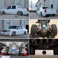 SICK Slammed Trucks - Home | Facebook Slammed 2017 F350 Platinum Love It Or Hate Fordtruckscom 76 Chevy C10 Pickup Truck Hotrod Resource Ls Powered Silverado Has Good Looks For Days Chevytv Pin By Todd Worsley On Trucks Pinterest Gmc Trucks Hand Picked The Top Slamd From Sema 2014 Mag Slammed 1991 Sonoma Second Annual Heritage D Flickr Slammed Chevy Pick Up Truck With An Ls3 Theme Tuesdays Haulin Stuff 3 Stance Is Everything Truck Gm And 2 Youtube Instagram Facebook Please Support Slammedworktruck5 Copy Speedhunters