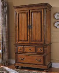 Broyhill Bedroom Sets Discontinued by Discontinued Broyhill Bedroom Furniture Fontania Lowest Price Pine