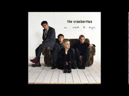 Youtube Smashing Pumpkins Full Album by The Cranberries No Need To Argue Full Album Hq Youtube