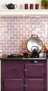 best 25 purple kitchen tile ideas ideas on purple