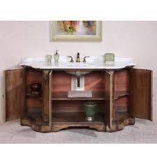 Bathroom Sink Vanities Overstock by 668 Best Bathrooms Images On Pinterest Bath Shower Bathroom